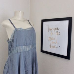 Free People Dress 🔴4 for $20 Deal